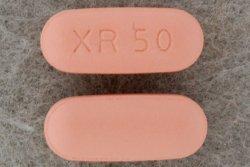 AstraZeneca Pharmaceuticals 00310028060