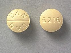 American Pharma Partners 62584089701
