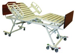 N.O.A. Medical Industries 1050011BEI-T