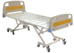 N.O.A. Medical Industries 1070001BEI/7010009LOK