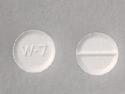 Major Pharmaceuticals 00904504561