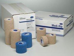 Hartmann Shur-Band® LF Team Pack Compression Bandage