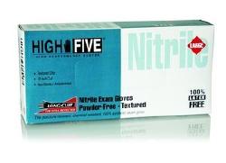 Progressive Medical N893