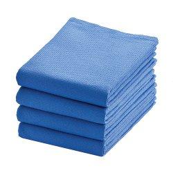 Standard Textile 48052124