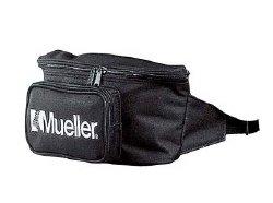 Mueller Sports Medicine 200728