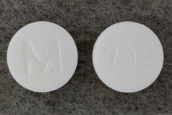 Mylan Pharmaceuticals 00378773293