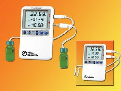 PANTek Technologies LLC S98174