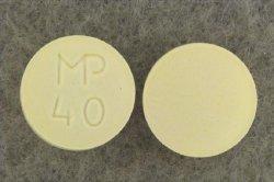 Mutual Pharmaceuticals 53489014401
