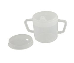 PSC Drinking Cup
