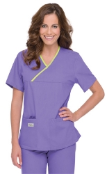 Landau Uniforms 9534BNBCPLG