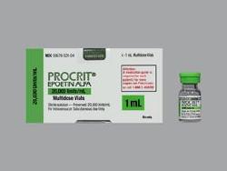 J.O.M. Pharmaceutical 59676032004