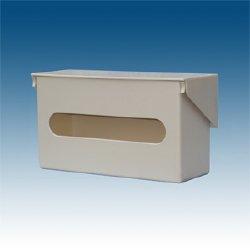 Plasti-Products 148002