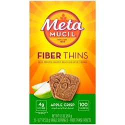 Metamucil® Fiber Supplement