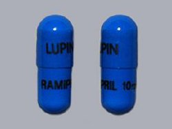 Lupin Pharmaceuticals 68180059102