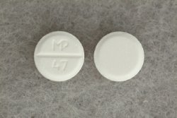 Mutual Pharmaceuticals 53489017605