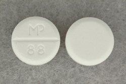 Mutual Pharmaceuticals 53489017705