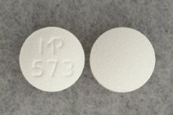 Mutual Pharmaceuticals 53489064701