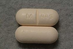 Mylan Pharmaceuticals 00378044501