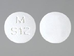 Mylan Pharmaceuticals 00378563259
