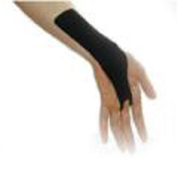 Fabrication Spider-Tech™ Kinesiology Tape