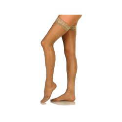 JOBST® Thigh High Compression Stockings, Small
