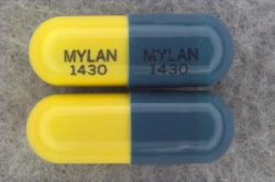 Mylan Pharmaceuticals 00378143077