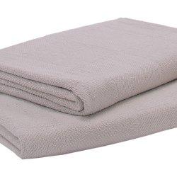 Standard Textile 78470478