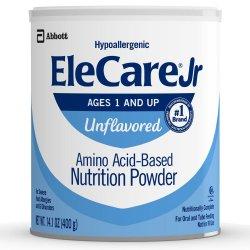 Abbott Nutrition 55253