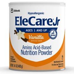 Abbott Nutrition 56585