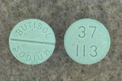 Meda Pharmaceuticals 00037011360