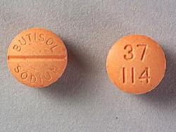 Meda Pharmaceuticals 00037011460