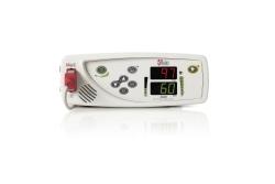 Covidien PM100N-MAXN-CC - McKesson Medical-Surgical