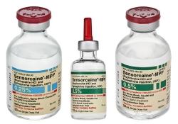 APP Pharmaceuticals 63323046231