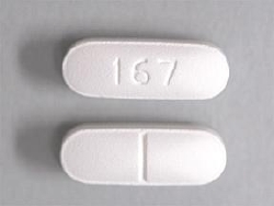 Sun Pharmaceuticals 57664016758
