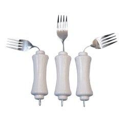 UBend-It™ Fork