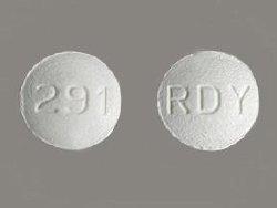 Dr. Reddy's Laboratories 55111029136
