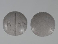 KVK-TECH 10702005701