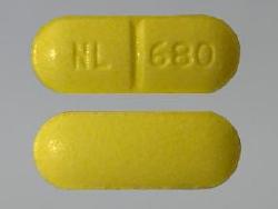 Gavis Pharmaceuticals 43386068001