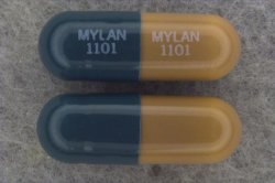 Mylan Pharmaceuticals 00378110101