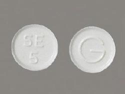 Mylan Pharmaceuticals 00378929091
