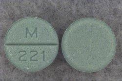 Mylan Pharmaceuticals 00378022101