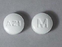 Mylan Pharmaceuticals 00378502191