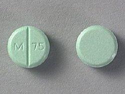 Mylan Pharmaceuticals 00378021301