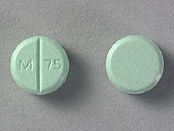 Mylan Pharmaceuticals 00378021310