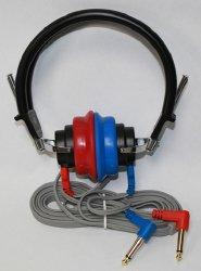 Ambco Electronics AMHS-1