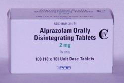 Par Pharmaceuticals 49884021474