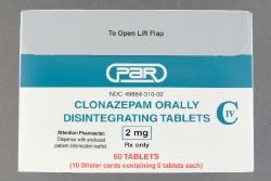 Par Pharmaceuticals 49884031002