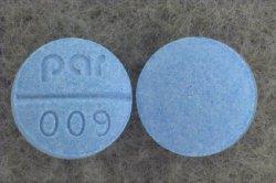 Par Pharmaceuticals 49884000901