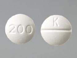 Par Pharmaceuticals 49884030101