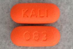 Par Pharmaceuticals 49884094601